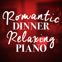 Martin Jacoby - Romantic Dinner: Relaxing Piano
