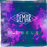 Demar - Rebels