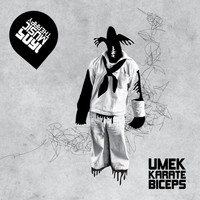 UMEK - Karate Biceps
