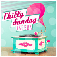 Tarena - Chilly Sunday