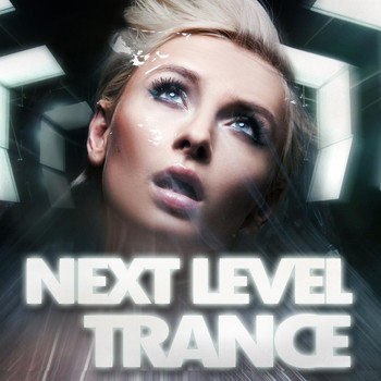 Various Artists - Next Level Trance