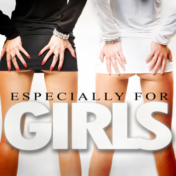 Various Artists - Especially for Girls
