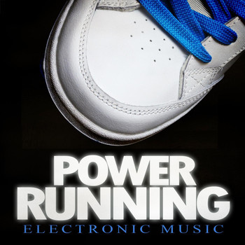 Various Artists - Power Running - Electronic Music