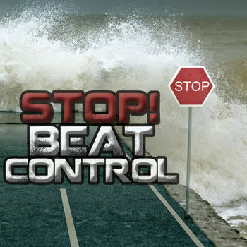 Various Artists - Stop! Beat Control