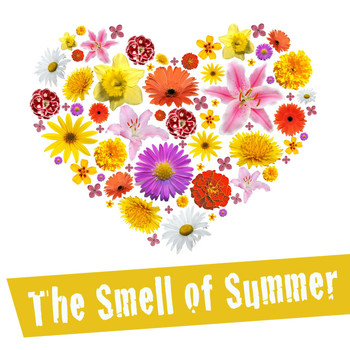 Various Artists - The Smell of Summer