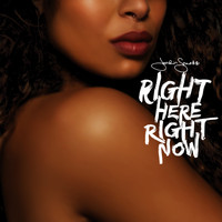 Jordin Sparks - Right Here Right Now (Explicit)