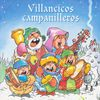 Villancicos Campanilleros  Coro de San Telmo