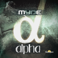 Myde - Alpha (Original Mix)
