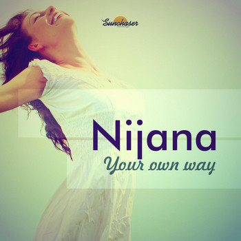 Nijana - Your Own Way