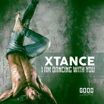 Xtance feat. Jo - I Am Dancing with You