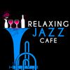 Relaxing Jazz Cafe by Jazz Piano Essentials|Lounge Café|Relaxing Jazz Lounge
