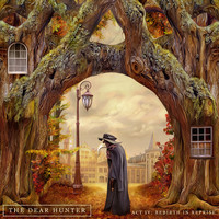 The Dear Hunter - Act IV: Rebirth in Reprise