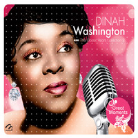 Dinah Washington - Dinah Washington the Classic Years Colección 2