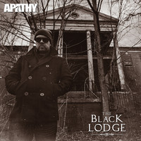 Apathy - The Black Lodge (Explicit)