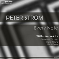 Peter Strom - Every Note