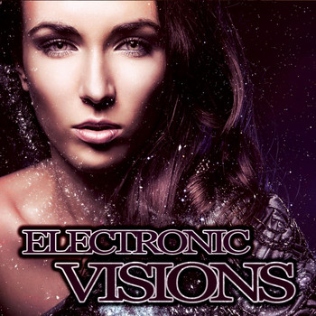 Various Artists - Electronic Visions