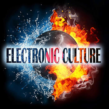 Various Artists - Electronic Culture