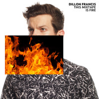 Dillon Francis - I Can't Take It (Party Favor Remix)