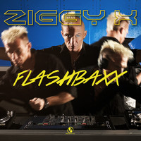 Ziggy X - Flashbaxx