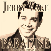 Jerry Vale - Paradise