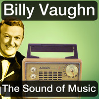 Billy Vaughn - The Sound of Music
