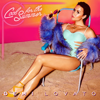 Demi Lovato - Cool for the Summer (Explicit)
