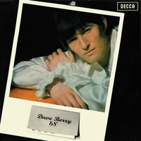 Dave Berry - 68