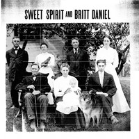 Sweet Spirit - Have Mercy / Paper Tiger