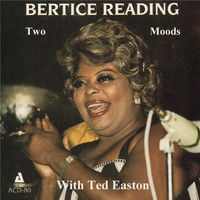 Bertice Reading - Two Moods