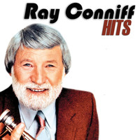 Ray Conniff - Ray Conniff Hits