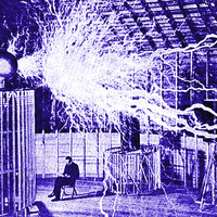Jay Electronica - Exhibit C (Explicit)