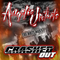 Angelic Upstarts - The Dirty Dozen