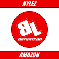 Nylez - Amazon