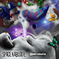 Open Source - Space Kablooie