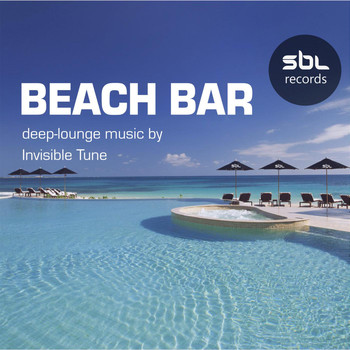 Invisible Tune - Beach Bar (Deep Lounge Music)