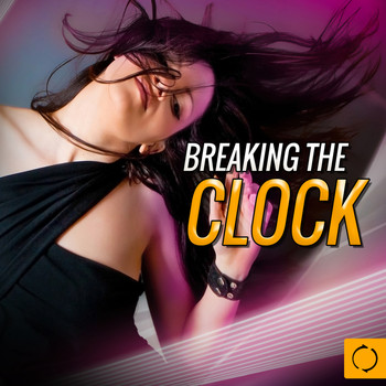 Various Artists - Breaking the Clock