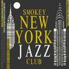 Smokey New York Jazz Club by Smokey Jazz Club