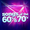 Songs of the 60's & 70's  70s Chartstarz|60's Party