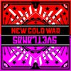 Svetlanas / New Cold War Split  New Cold War