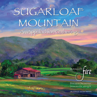 Apollo's Fire - Sugarloaf Mountain: An Appalachian Gathering