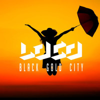 Loco - Black Gold City