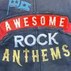 Awesome Rock Anthems  The Rock Masters|Classic Rock Heroes|Indie Rock