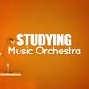 Studying Music Orchestra  Studying Music and Study Music|Study Music Orchestra|Studying Music