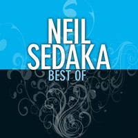 Neil Sedaka - Best Of