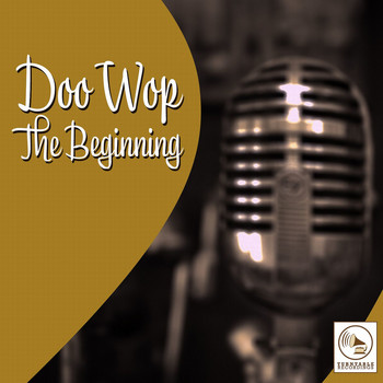 Various Artists - Doo Wop, The Beginning