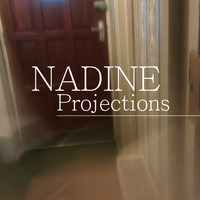Nadine - Projections
