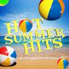 Hot Summer Hits by Todays Hits!|Summer Hit Superstars|The Pop Heroes