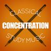 Classical Concentration Study Music  Concentration Music Ensemble|Exam Study Classical Music Chill Out|Exam Study Music Academy