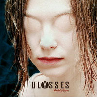 Ulysses - #Emotion