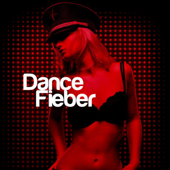 Various Artists - Dance Fieber